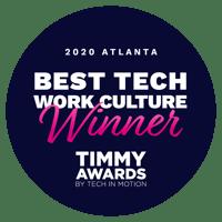 2020 Atlanta Badges_BTWC Winner